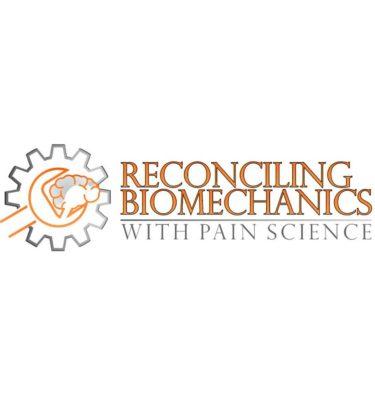 Reconciling Biomechanics