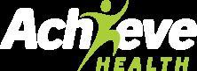 Achieve Health
